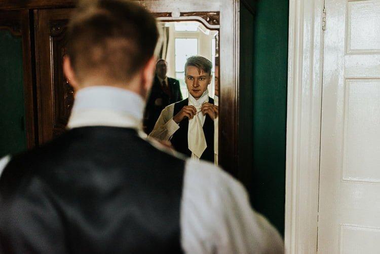 047-kinnitty-castle-hotel-wedding-alernative-wedding-photographer-ireland