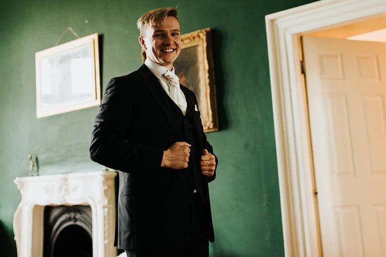 049-kinnitty-castle-hotel-wedding-alernative-wedding-photographer-ireland
