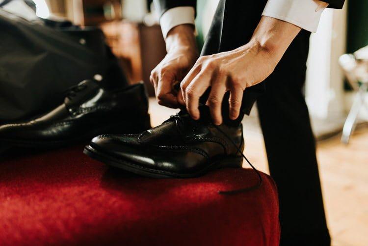 050-kinnitty-castle-hotel-wedding-alernative-wedding-photographer-ireland