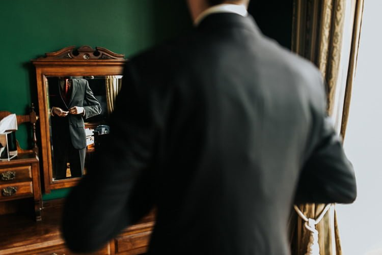 052-kinnitty-castle-hotel-wedding-alernative-wedding-photographer-ireland