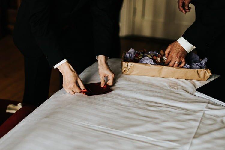 053-kinnitty-castle-hotel-wedding-alernative-wedding-photographer-ireland