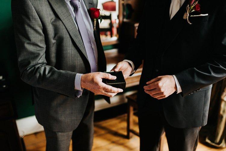 055-kinnitty-castle-hotel-wedding-alernative-wedding-photographer-ireland