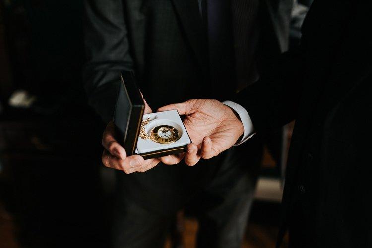 057-kinnitty-castle-hotel-wedding-alernative-wedding-photographer-ireland