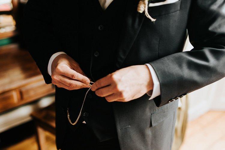 058-kinnitty-castle-hotel-wedding-alernative-wedding-photographer-ireland