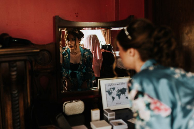 063-kinnitty-castle-hotel-wedding-alernative-wedding-photographer-ireland
