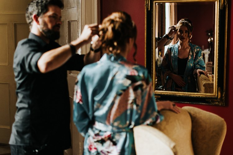 064-kinnitty-castle-hotel-wedding-alernative-wedding-photographer-ireland