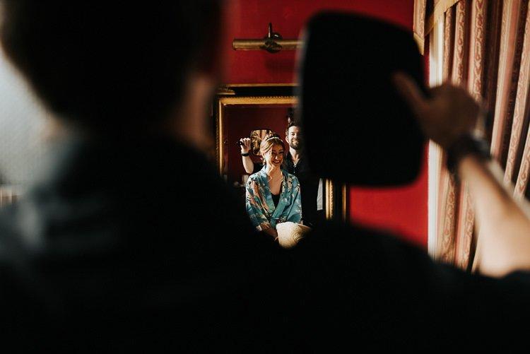 065-kinnitty-castle-hotel-wedding-alernative-wedding-photographer-ireland