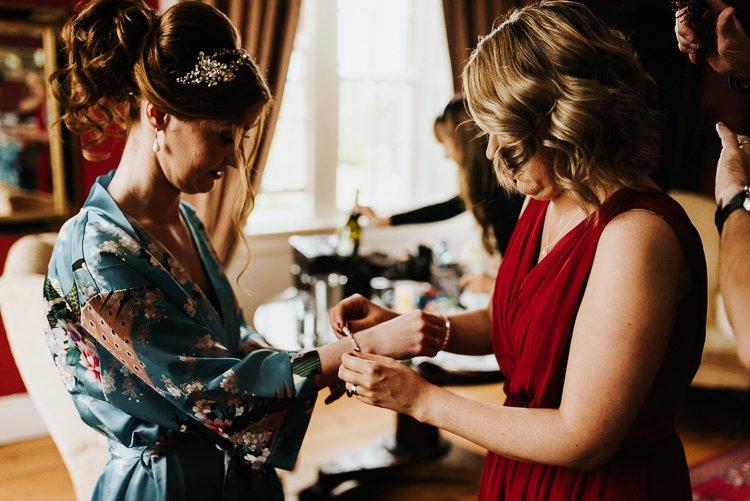067-kinnitty-castle-hotel-wedding-alernative-wedding-photographer-ireland