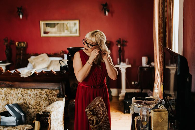 068-kinnitty-castle-hotel-wedding-alernative-wedding-photographer-ireland