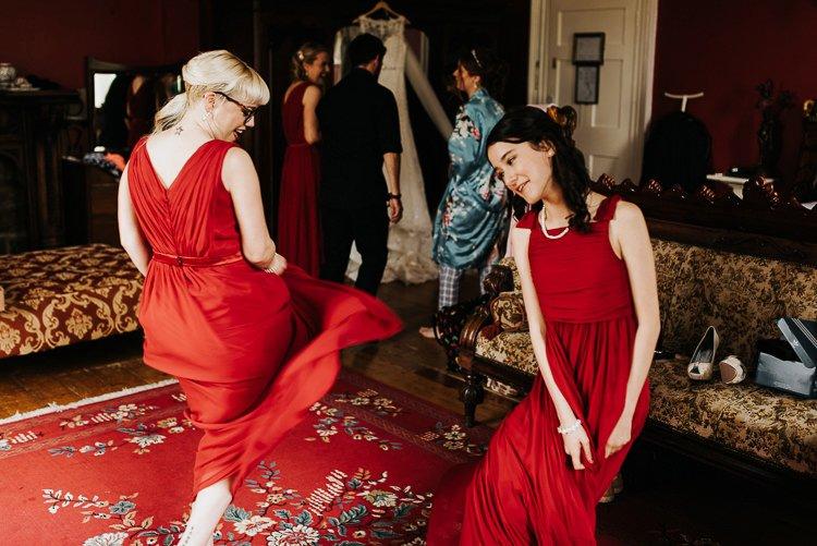 070-kinnitty-castle-hotel-wedding-alernative-wedding-photographer-ireland