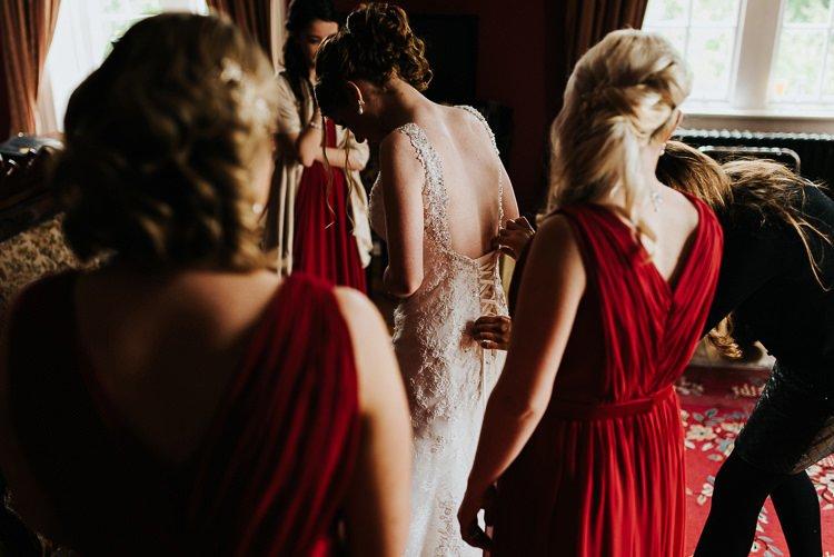 071-kinnitty-castle-hotel-wedding-alernative-wedding-photographer-ireland