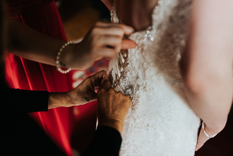 073-kinnitty-castle-hotel-wedding-alernative-wedding-photographer-ireland