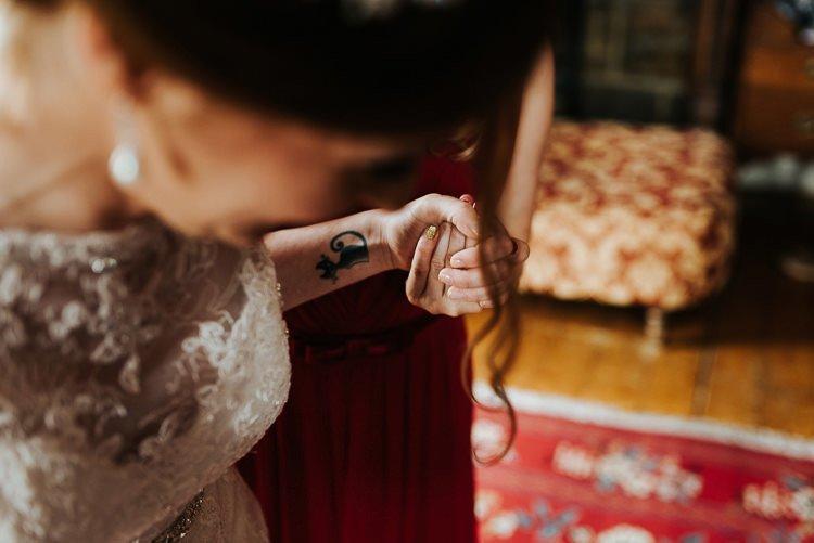 074-kinnitty-castle-hotel-wedding-alernative-wedding-photographer-ireland
