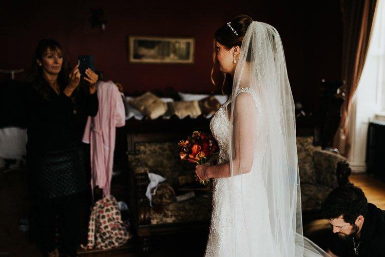 077-kinnitty-castle-hotel-wedding-alernative-wedding-photographer-ireland