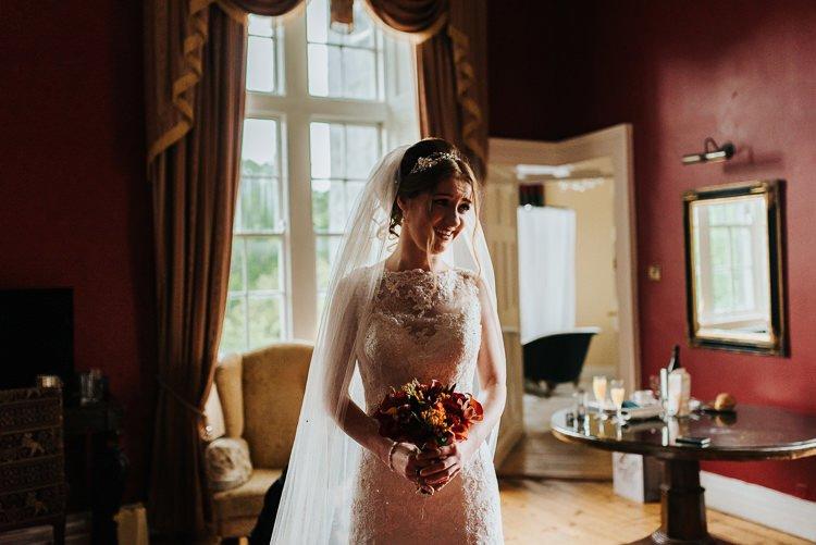 078-kinnitty-castle-hotel-wedding-alernative-wedding-photographer-ireland