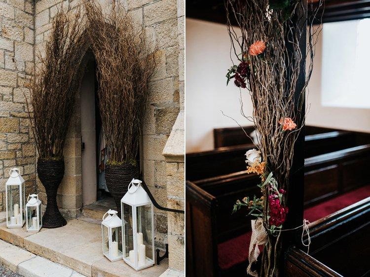 083-kinnitty-castle-hotel-wedding-alernative-wedding-photographer-ireland