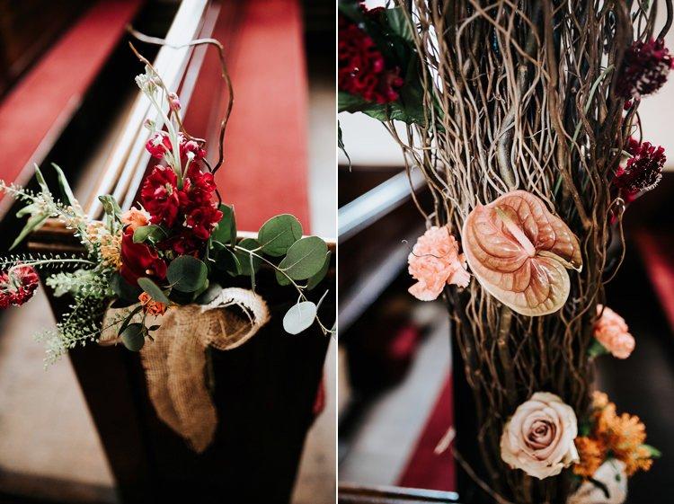 084-kinnitty-castle-hotel-wedding-alernative-wedding-photographer-ireland