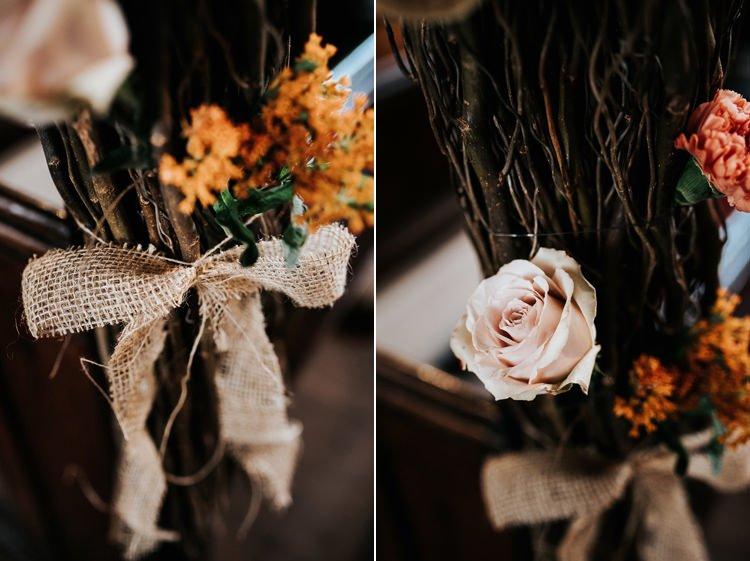 085-kinnitty-castle-hotel-wedding-alernative-wedding-photographer-ireland