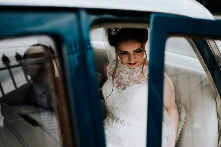 087-kinnitty-castle-hotel-wedding-alernative-wedding-photographer-ireland