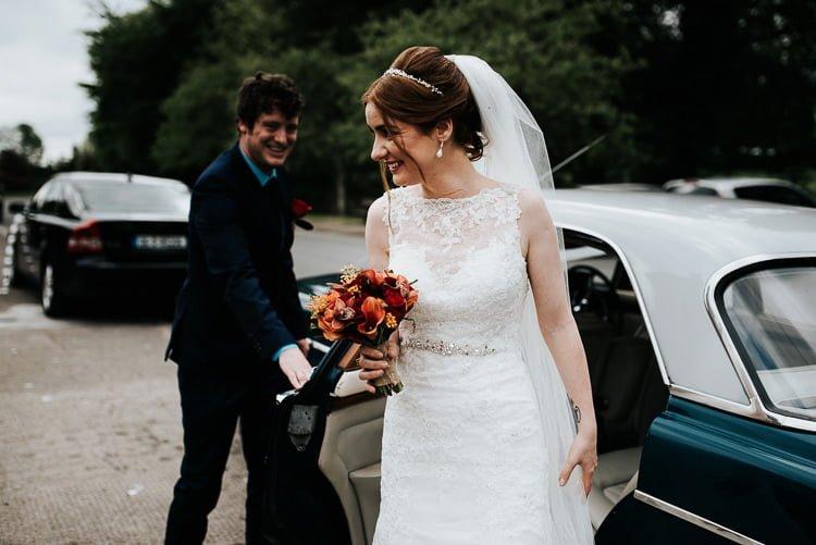 090-kinnitty-castle-hotel-wedding-alernative-wedding-photographer-ireland