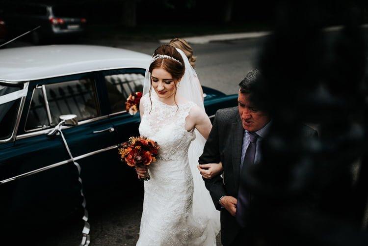 091-kinnitty-castle-hotel-wedding-alernative-wedding-photographer-ireland