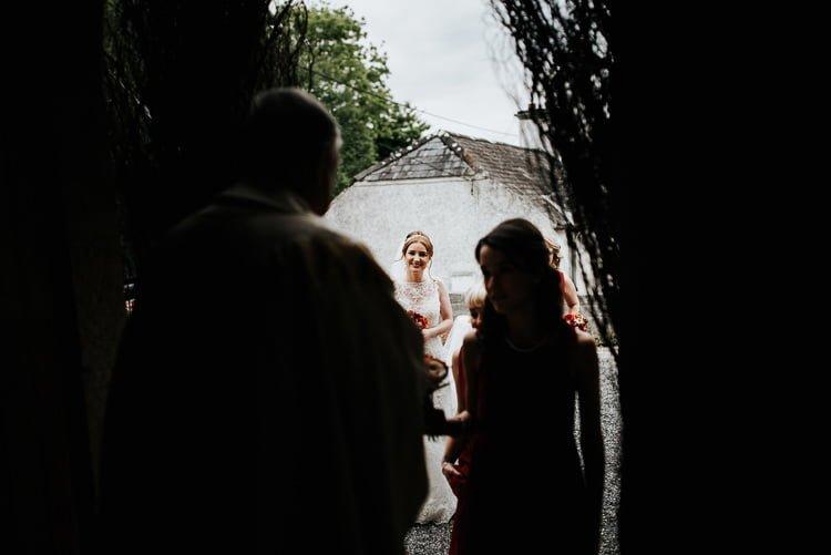 092-kinnitty-castle-hotel-wedding-alernative-wedding-photographer-ireland