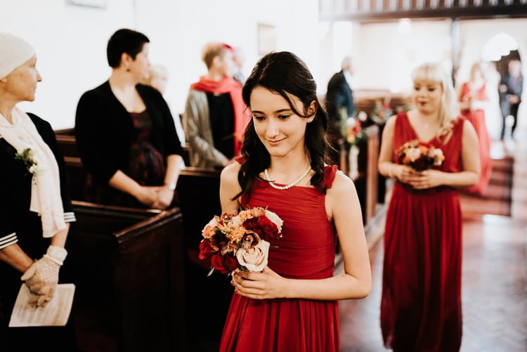 093-kinnitty-castle-hotel-wedding-alernative-wedding-photographer-ireland