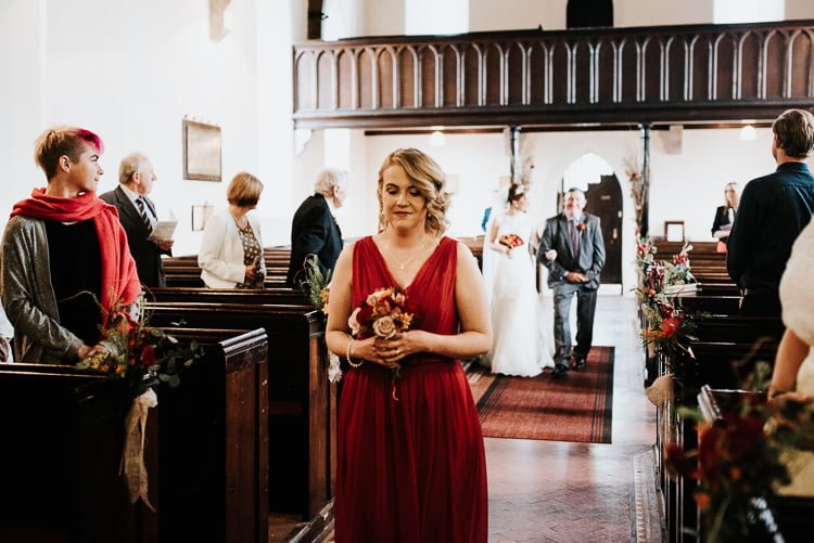 094-kinnitty-castle-hotel-wedding-alernative-wedding-photographer-ireland