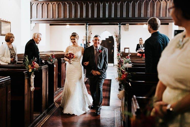 095-kinnitty-castle-hotel-wedding-alernative-wedding-photographer-ireland