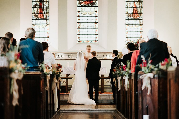 097-kinnitty-castle-hotel-wedding-alernative-wedding-photographer-ireland