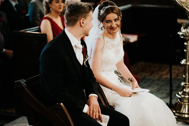 098-kinnitty-castle-hotel-wedding-alernative-wedding-photographer-ireland