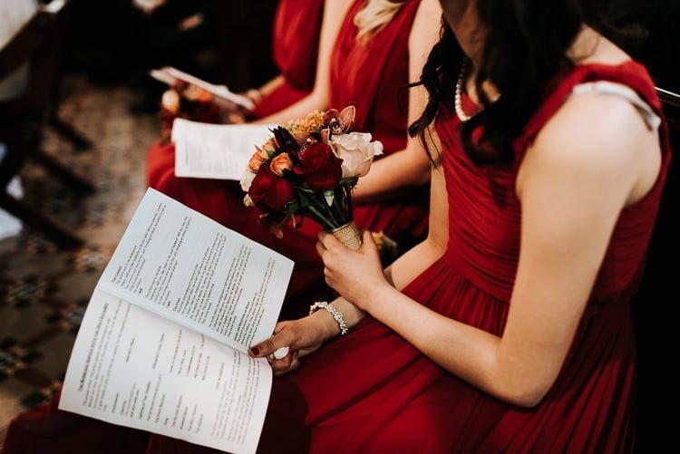 099-kinnitty-castle-hotel-wedding-alernative-wedding-photographer-ireland