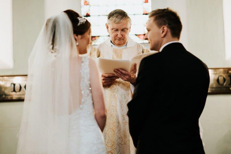 100-kinnitty-castle-hotel-wedding-alernative-wedding-photographer-ireland
