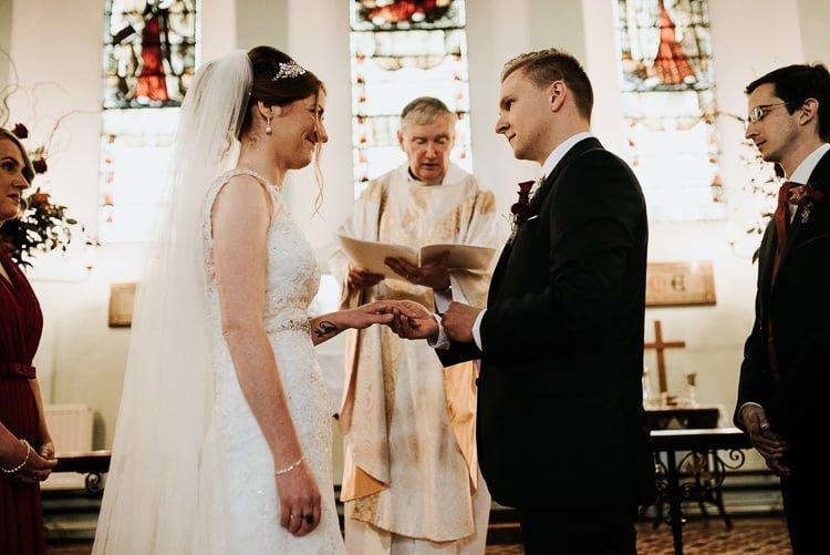 102-kinnitty-castle-hotel-wedding-alernative-wedding-photographer-ireland