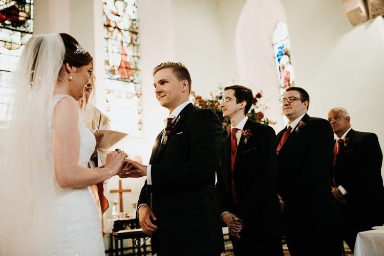 103-kinnitty-castle-hotel-wedding-alernative-wedding-photographer-ireland