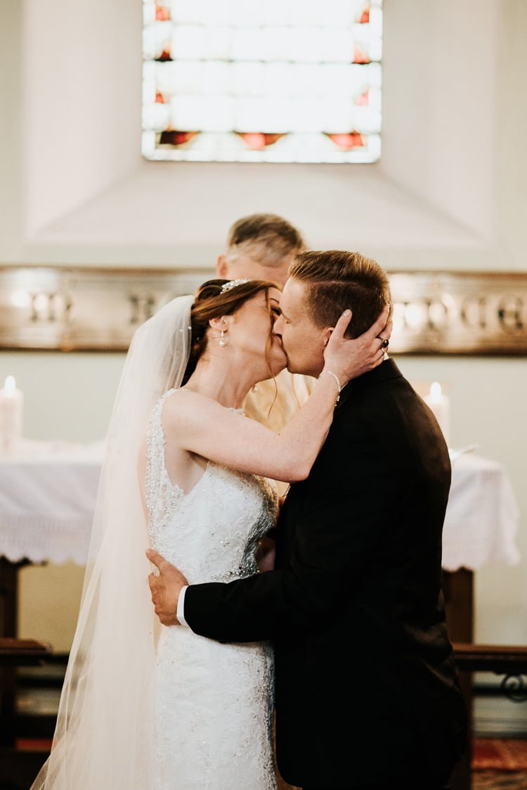 104-kinnitty-castle-hotel-wedding-alernative-wedding-photographer-ireland