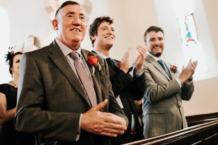 105-kinnitty-castle-hotel-wedding-alernative-wedding-photographer-ireland