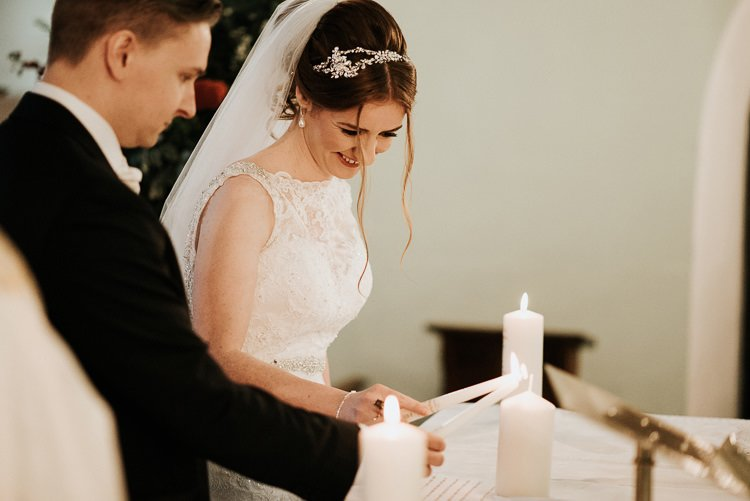 106-kinnitty-castle-hotel-wedding-alernative-wedding-photographer-ireland