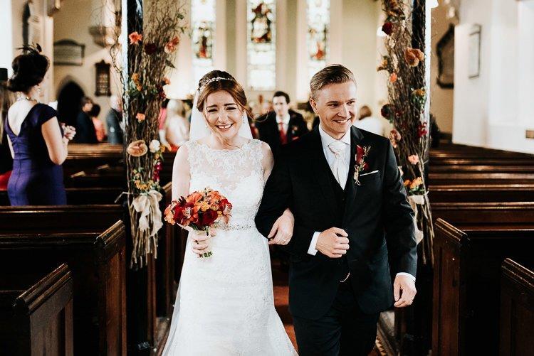 110-kinnitty-castle-hotel-wedding-alernative-wedding-photographer-ireland