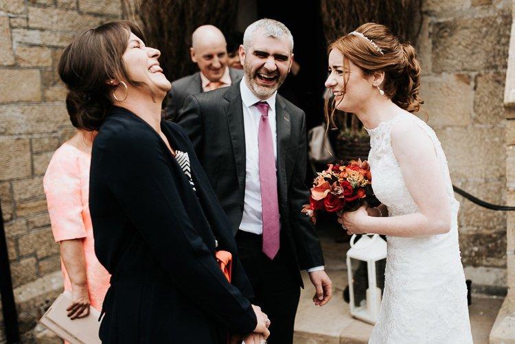 113-kinnitty-castle-hotel-wedding-alernative-wedding-photographer-ireland
