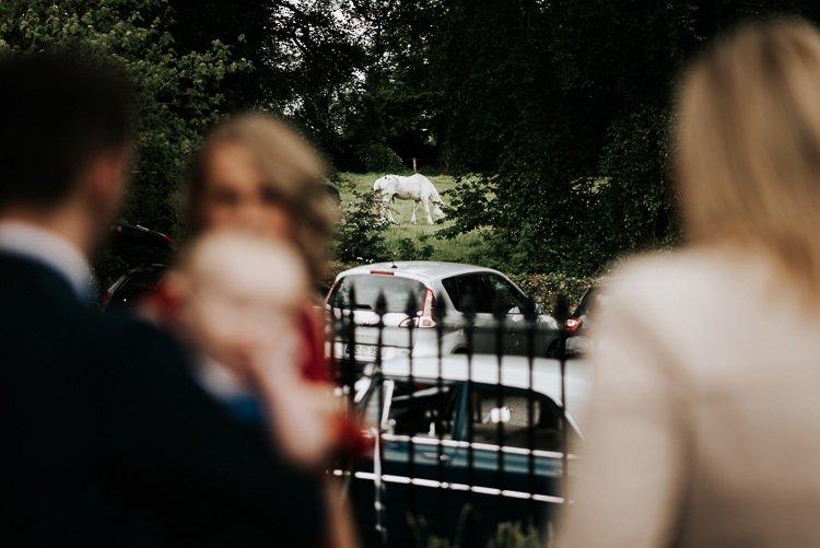 115-kinnitty-castle-hotel-wedding-alernative-wedding-photographer-ireland