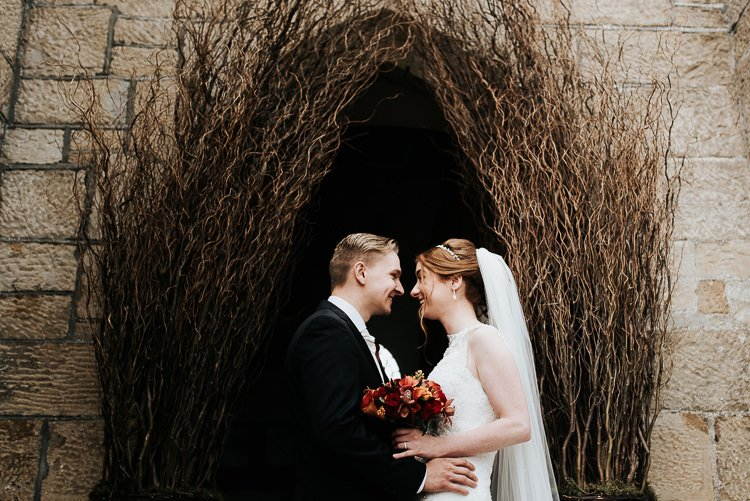 116-kinnitty-castle-hotel-wedding-alernative-wedding-photographer-ireland