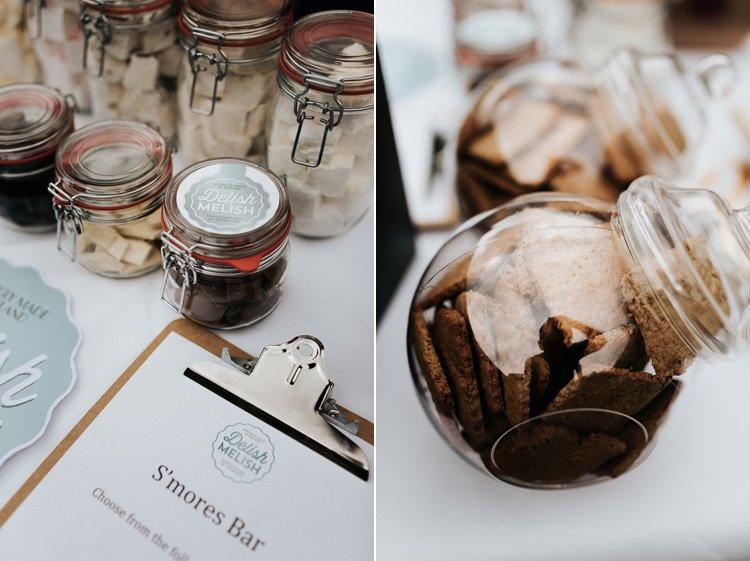120-kinnitty-castle-hotel-wedding-alernative-wedding-photographer-ireland
