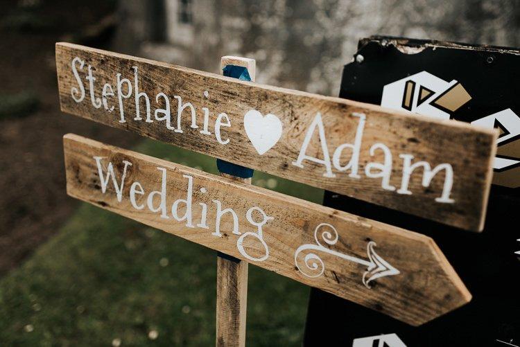 122-kinnitty-castle-hotel-wedding-alernative-wedding-photographer-ireland