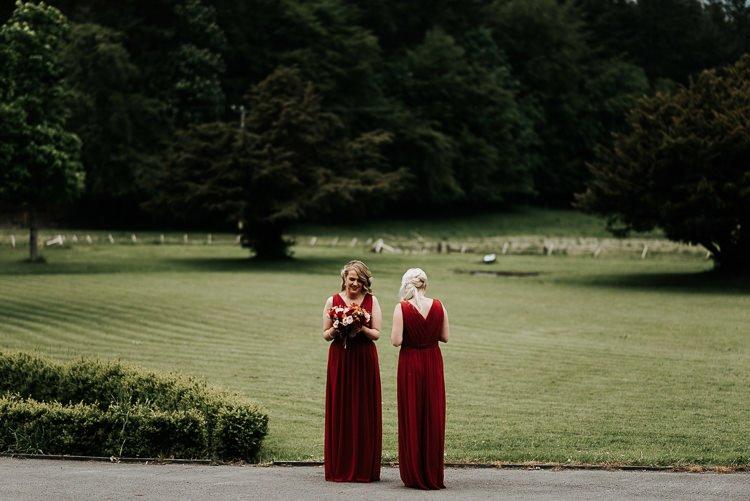 123-kinnitty-castle-hotel-wedding-alernative-wedding-photographer-ireland