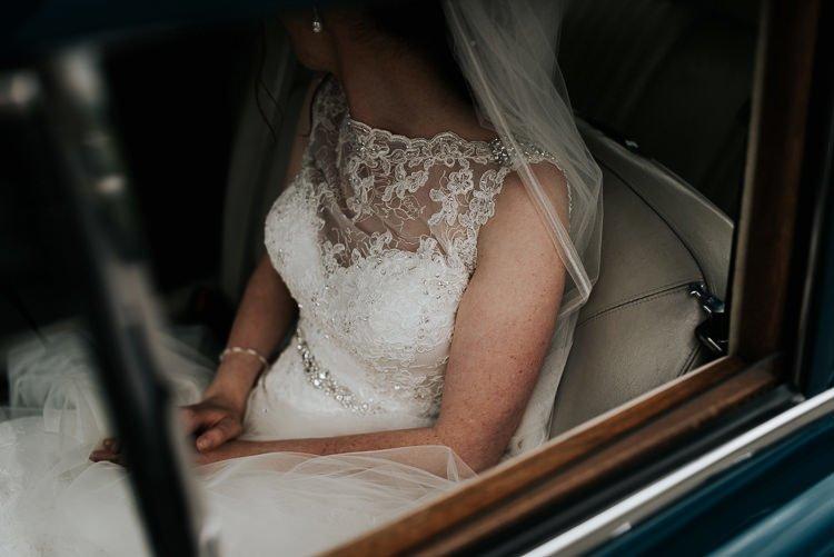 124-kinnitty-castle-hotel-wedding-alernative-wedding-photographer-ireland