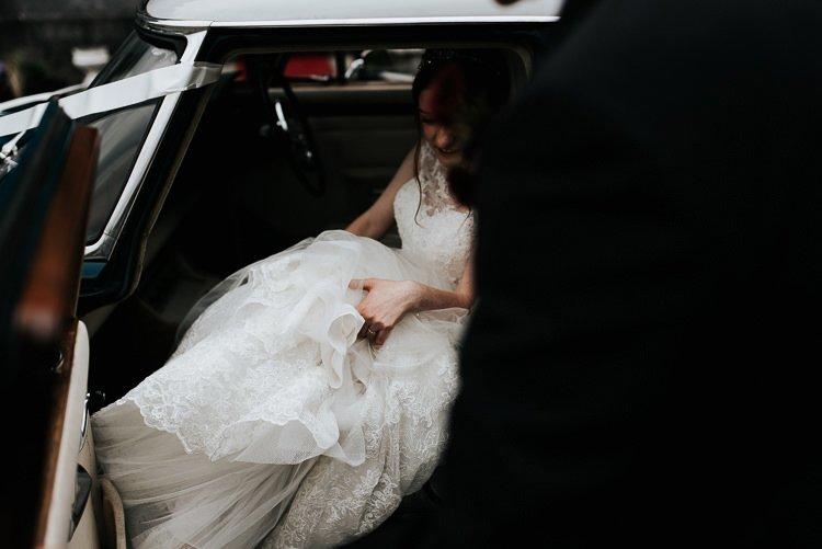 125-kinnitty-castle-hotel-wedding-alernative-wedding-photographer-ireland