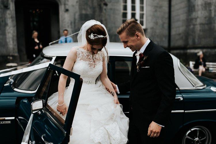 126-kinnitty-castle-hotel-wedding-alernative-wedding-photographer-ireland