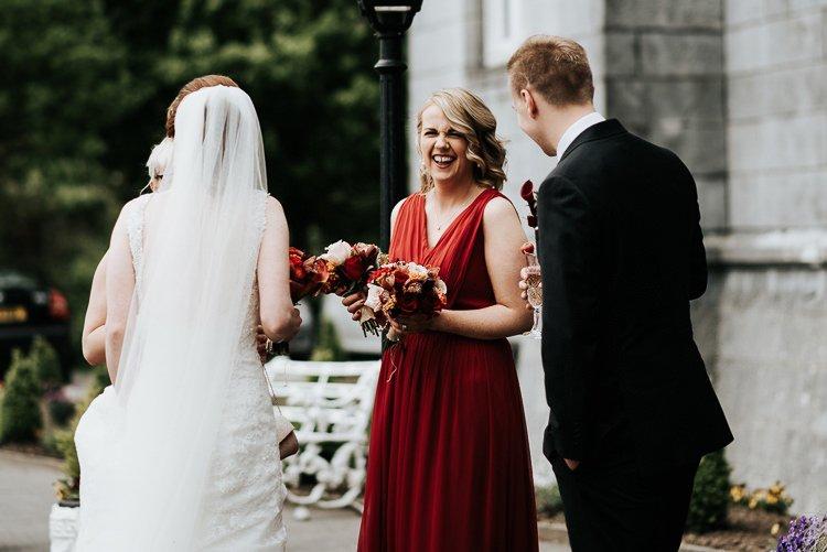 127-kinnitty-castle-hotel-wedding-alernative-wedding-photographer-ireland