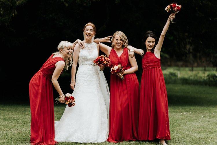 129-kinnitty-castle-hotel-wedding-alernative-wedding-photographer-ireland